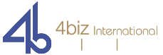4Biz International