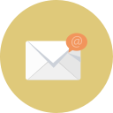 Email & SMS Marketing Solutions