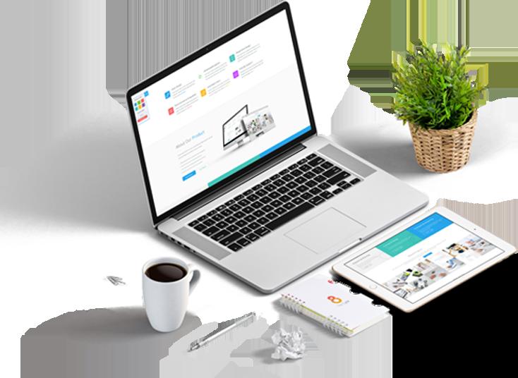 information-technology-website-development-company-sjm-technologies