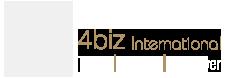 4Biz International | Microsoft Dynamics 365 Implementation | Web Design & Development | Social Media Marketing | Search Engine Optimization & Google Ads | Photo & Video Shoot | CRM Solutions | IT Infrastructure Services | Mobile Apps Development | Branding | Email & SMS Marketing Solutions | Content Marketing | Domain & Hosting Solutions | CMS Software | 4Biz ERP Solutions